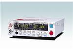 TOS-7200日本菊水KIKUSUI TOS7200绝缘电阻计