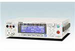 TOS-3200日本菊水KIKUSUI TOS3200泄漏电流测试仪