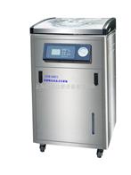LDZM-80KCS真空干燥型不锈钢灭菌器,80立升智能型灭菌器