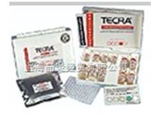Tecra™微孔板法大肠杆菌O157快速检测试剂盒
