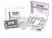 Tecra™微孔板法弯曲杆菌快速检测试剂盒