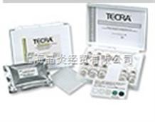 Tecra™微孔板法假单胞菌快速检测试剂盒