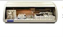 Tecra™ 微孔板法全自动检测仪