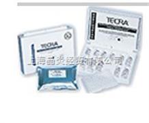 Tecra™微孔板法芽孢杆菌致泻式 肠毒素快速检测试剂盒