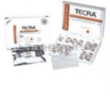 Tecra™微孔板法葡萄球菌肠毒素A-E快速检测试剂盒
