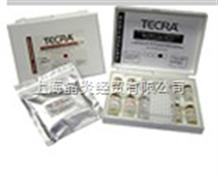 Tecra™微孔板法葡萄球菌肠毒素ID快速检测试剂盒