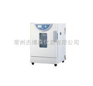 实验室电热恒温培养箱