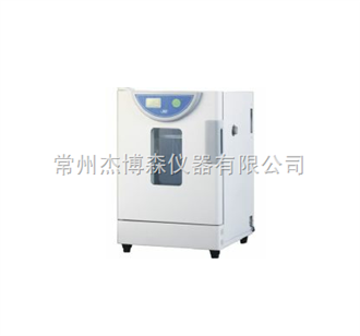 BPH-9162实验室电热恒温培养箱