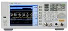 N9320B頻譜分析儀 是德(安捷倫)