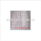 石棉布1.5mm