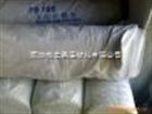 石棉布主要用于什么地方