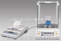 天平-电子天平【BT125D】双量程电子天平