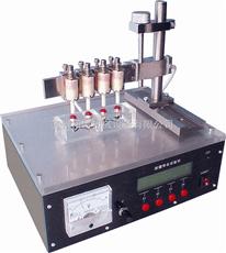 TH-5101按键寿命试验机