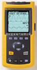 FLUKE F43B电能质量分析仪