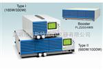 PLZ334W日本菊水KIKUSUI PLZ334W直流电子负载300W