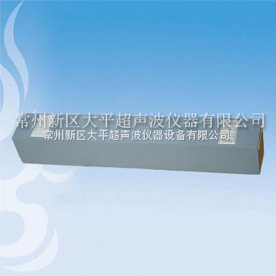 TS-1铁道部标准试块、标准试块