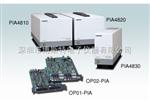 OP01-PIA日本菊水KIKUSUI OP01-PIA电源控制器