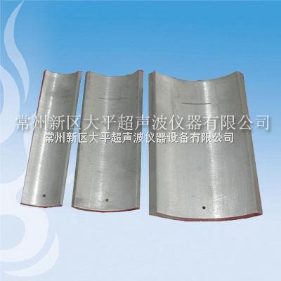 RBJ-1建筑行业标准试块、建筑标准试块
