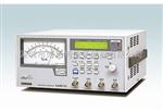 KJM6775 WITH GPIB日本菊水KIKUSUI KJM6775 WITH GPIB时间间隔抖晃测量仪DVD/CD