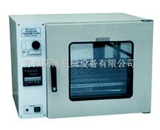 TH-9303精密型烘箱