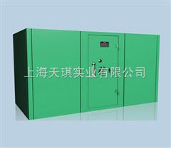 移动式库|广西移动式库|福建移动式库