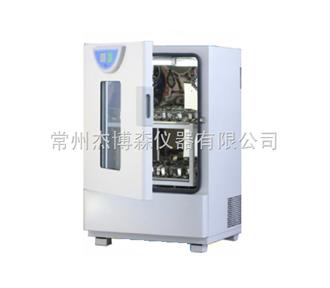 THZ-98AB大容量恒温振荡器