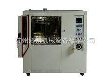 TH-9301TH-9301換氣式老化試驗機