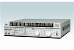 KSG4310日本菊水KIKUSUI KSG4310 FM/AM立体声标准信号发生器