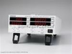 KPM-1000日本菊水KIKUSUI KPM1000数字功率计