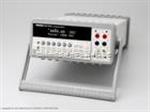 DME-1600日本菊水KIKUSUI DME1600数字万用表