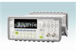 FGA5050日本菊水KIKUSUI FGA5050函数/任意波形发生器