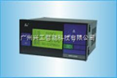 SWP-LCD-NLQ812-82-FAG-HL流量积算仪