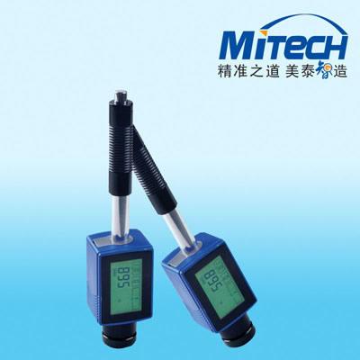 MH100笔式硬度计/里氏硬度计