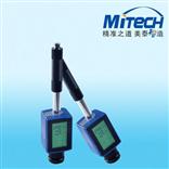 MH100MH100笔式硬度计/里氏硬度计
