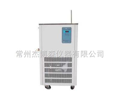 DFY-100/80低温恒温反应浴