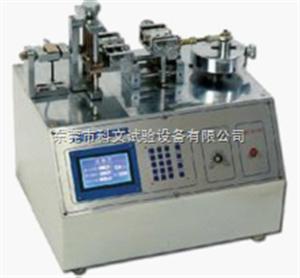 KW-CB-8020插拔力試驗機
