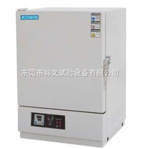 KW-GZ-138高温测试箱