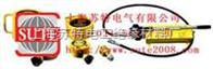 YLB专业制造YLB手动液压千斤顶