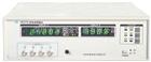 HF2775常州惠發電感測試儀HF2775