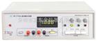 HF1772A常州惠發直流磁化電源