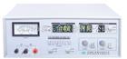 常州惠發HF2688C電解電容測試儀