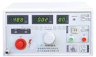 HF2671A惠發HF2671A交直流耐壓測試儀