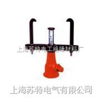 QL型QL型螺旋拉马生产商