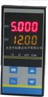 YK-WDZD-BJQC/S智能温度振动报警器