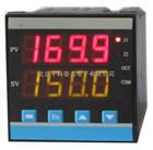 YK-WDZD-BJQD智能温度振动报警器