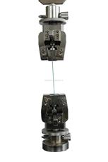 THJ-03小楔形夾具