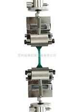 THJ-06单偏轮夹具