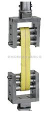 THJ-11THJ-11织带拉伸夹具
