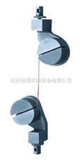 THJ-15钢丝拉伸夹具