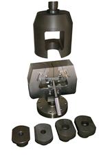 THJ-26紧固件专用夹具